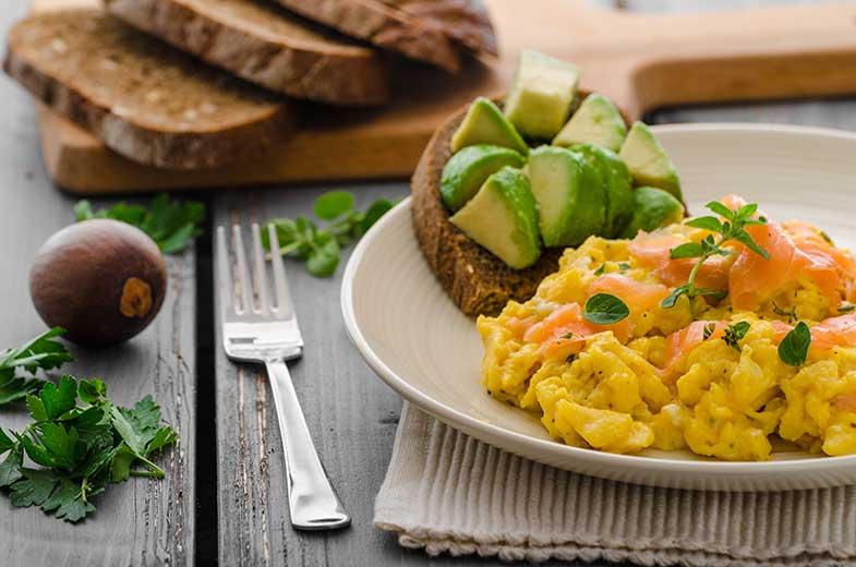 desayunos-con-huevo-recetas-huevos-revueltos