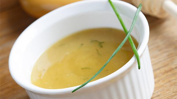 receta-aderezo-mostaza-miel-saludable-613x342