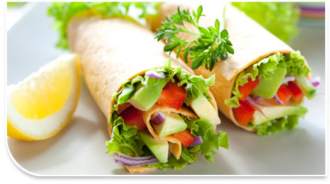 Wrap_con_verduras