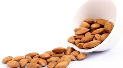 almond-nutrition-facts-470x260