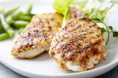 receta-de-pollo-asado